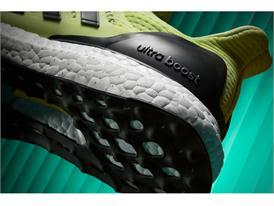 adidas Ultra Boost 16