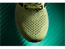 adidas Ultra Boost 17