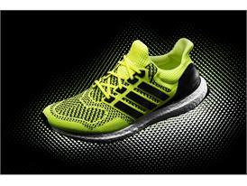 adidas Ultra Boost 22