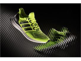 adidas Ultra Boost 24