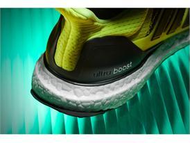 adidas Ultra Boost 25