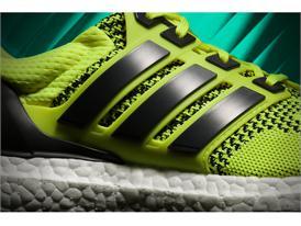 adidas Ultra Boost 26