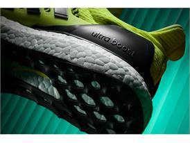 adidas Ultra Boost 27