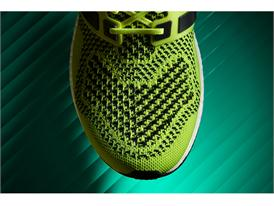 adidas Ultra Boost 28