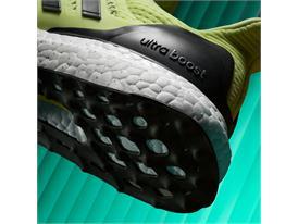 FW15 UltraBoost PR FW F Detail 03 1x1
