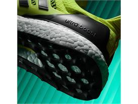 FW15 UltraBoost PR FW M Detail 03 1x1