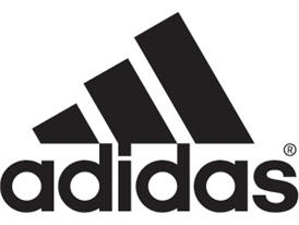 adidas Sportperformance Logo