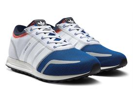 adidas Originals Los Angeles S42026