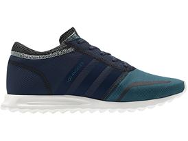adidas Originals Los Angeles S42025
