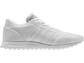 adidas Originals Los Angeles S42021
