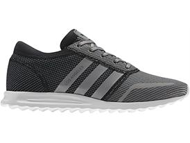 adidas Originals Los Angeles S42020