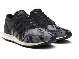 adidas Originals Los Angeles LAPO S78367