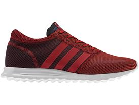 adidas Originals Los Angeles AF4233