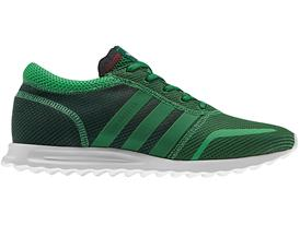 adidas Originals Los Angeles AF4232
