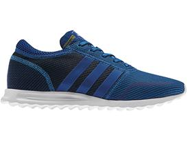 adidas Originals Los Angeles AF4229