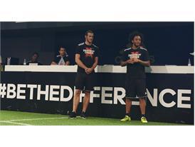 Bale y Marcelo 4