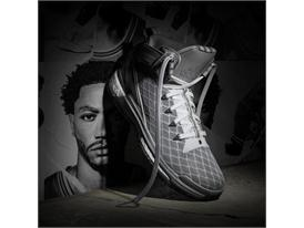 D Rose 6 Home Hero Square (S85532)