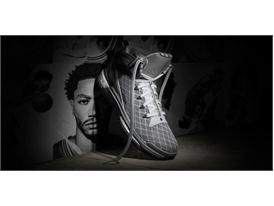 D Rose 6 Home Hero Horizontal (S85532)