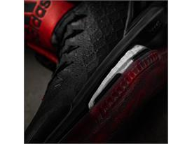 D Rose 6 Road Detail 3 Square (S84944)