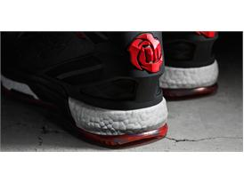 D Rose 6 Road Detail 1 Horizontal (S84944)
