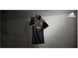 Juventus 3rdKit SOCIAL 02