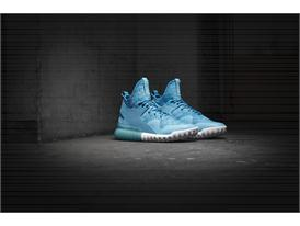 adidas Originals – Tubular X Primeknit Snake_B25592 (4)