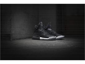adidas Originals – Tubular X Primeknit Snake_B25591 (4)