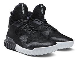 adidas Originals – Tubular X Primeknit Snake_B25591 (3)