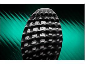 adidas Ultra Boost 9