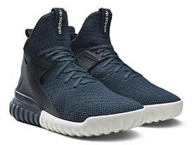 adidas Originals – Tubular X Premium Primeknit Pack_S81675 (1)