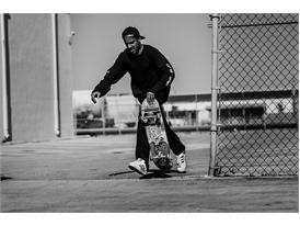 adidas Skateboarding Superstar ADV 6