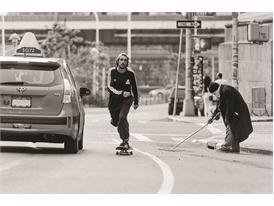 adidas Skateboarding Superstar ADV 21
