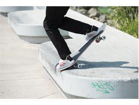 adidas Skateboarding Superstar ADV 50