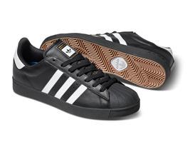 adidas Skateboarding Superstar ADV D68719 Standard Hero