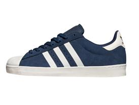 adidas Skateboarding Superstar ADV D68720 Side
