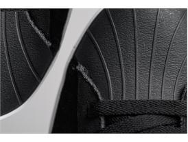 adidas Skateboarding Superstar ADV D68721 Detail 2