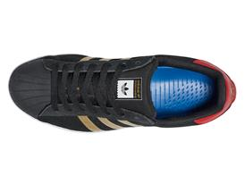 adidas Skateboarding Superstar ADV D68721 Top