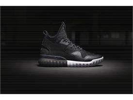 Tubular X Primeknit Snake B25591 Single