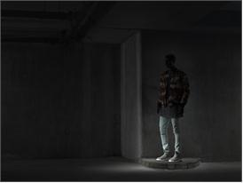 adidas Originals – Tubular X Premium Primeknit