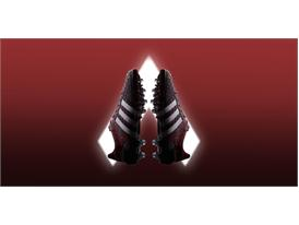 miADIDAS ACE AUGUST 4x2 01