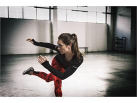 adidas Women FW15_lookbook (1)