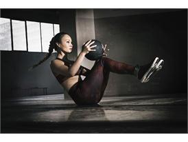 adidas Women FW15_lookbook (7)