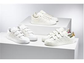 mi adidas Originals GÇô mi Stan Smith Update (3)