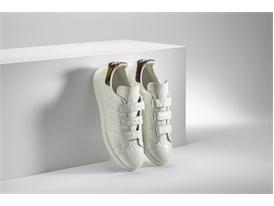 mi adidas Originals GÇô mi Stan Smith Update (5)