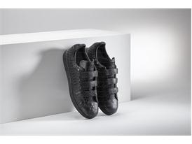 mi adidas Originals GÇô mi Stan Smith Update (7)