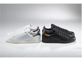 mi adidas Originals GÇô mi Stan Smith Update (8)