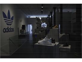 adidas Originals Tubular Pop-Up Gallery 1