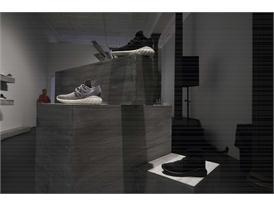 adidas Originals Tubular Pop-Up Gallery 4