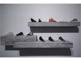 adidas Originals Tubular Pop-Up Gallery 5