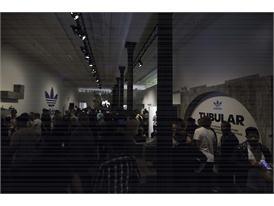adidas Originals Tubular Pop-Up Gallery 8